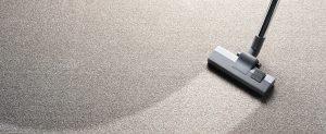carpet cleaning west jordan