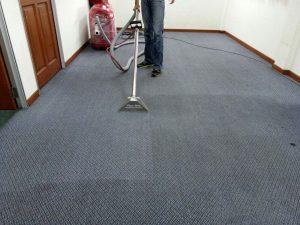 west jordan carpet cleaning