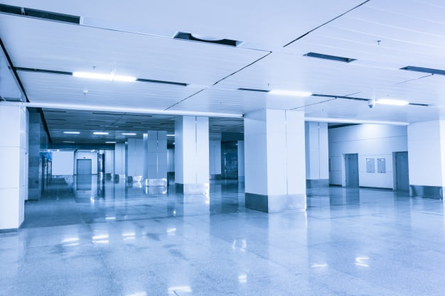 Commercial Cleaning Service Sandy Utah