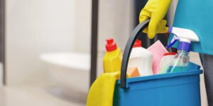 Janitorial Cleaning Service Sandy